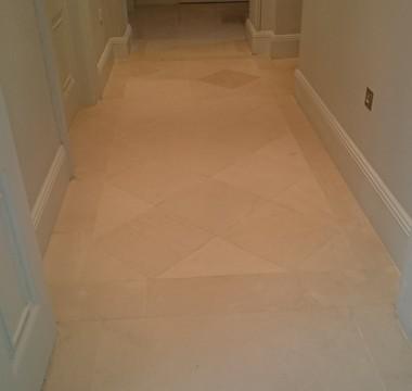 Limestone-5-380x360