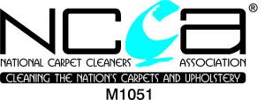 NCCA-Logo-M1051-300x114