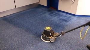 Office-Carpet-1-300x168