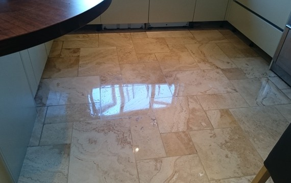 Travertine-Part-Polished-570x360