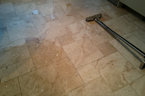Travertine-Seal-Removal-570x380