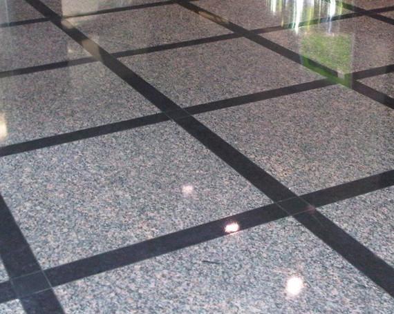 graniteFlooring-570x455