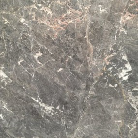 marble-tile-285x285