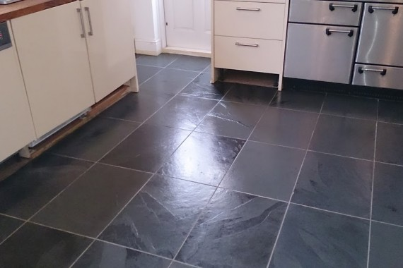 slate-after-cleaning-570x380