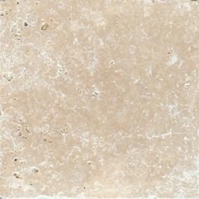 travetine-tile-285x285