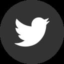 1465415998_twitter_online_social_media