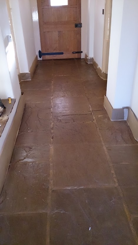 flagstone-corridor2